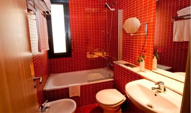 casp74 cuarto de baño