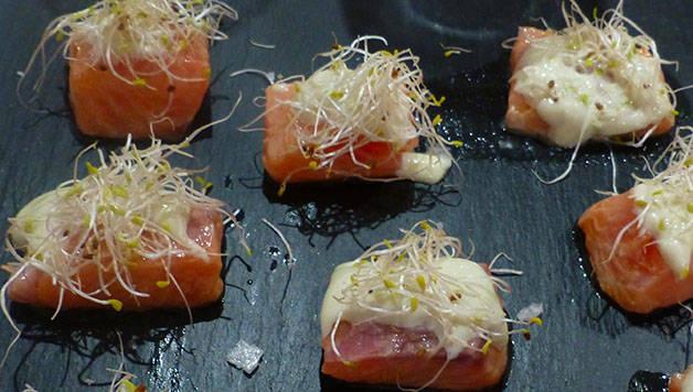 leku-saumon