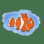 pez.payaso