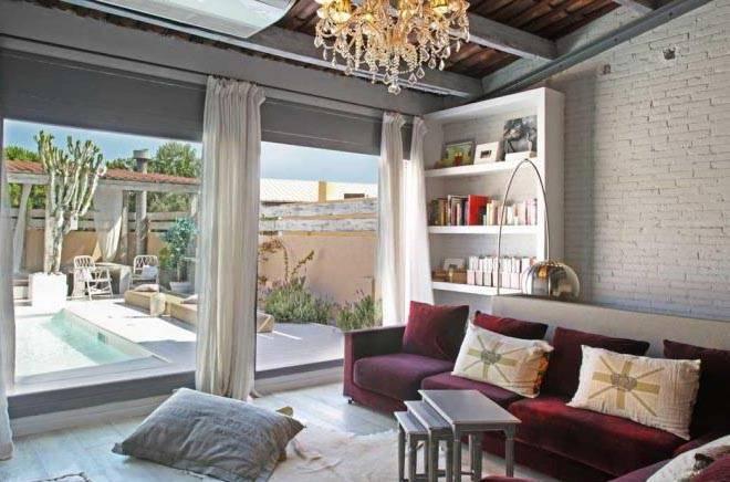 apartamentos turísticos casa Barcelona