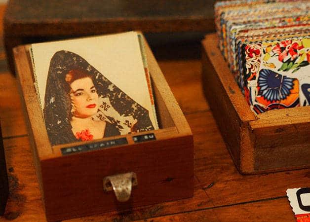 galería maxó postales