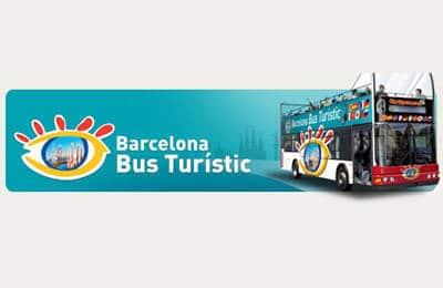 http://bueno-bonito-barcelona.rgi.ticketbar.eu/es/discount/barcelona-hop-on-hop-off-bus--/