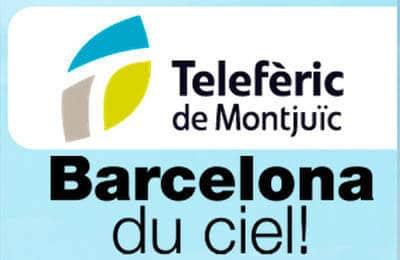 http://bueno-bonito-barcelona.rgi.ticketbar.eu/es/discount/teleferic-de-montjuic-/