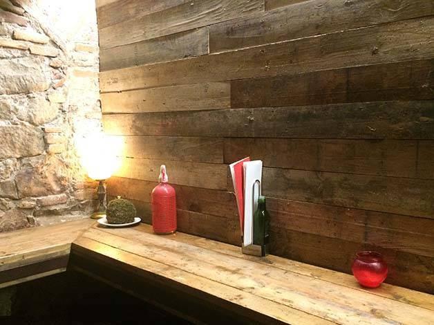 bormuth-bar rincón de madera