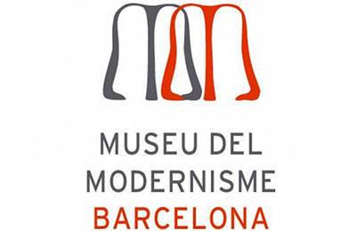 museo del modernismo
