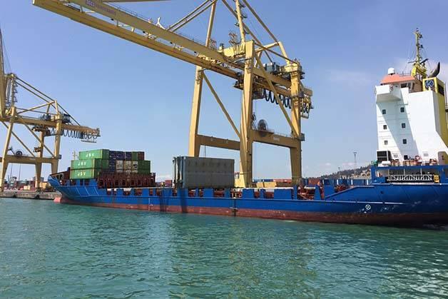 puerto-industrial-Golondrinas