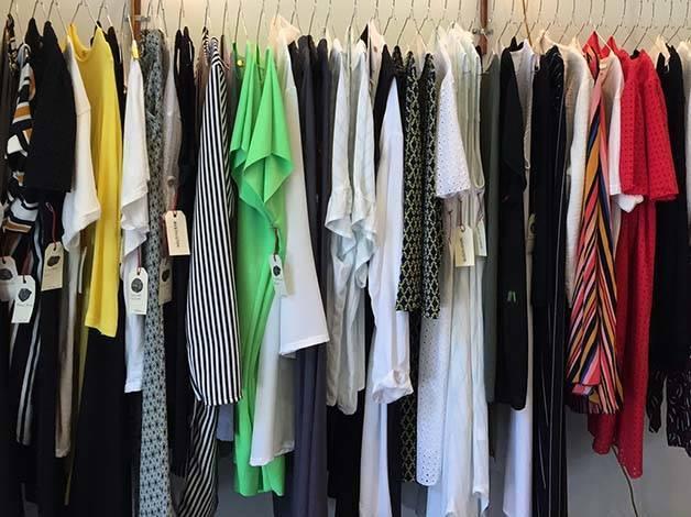 sol-de-invierno-ropa-2