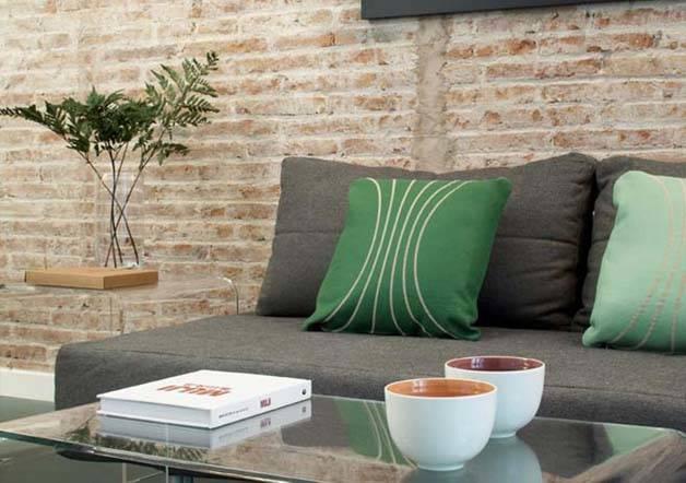 whotells apartamentos Barcelona