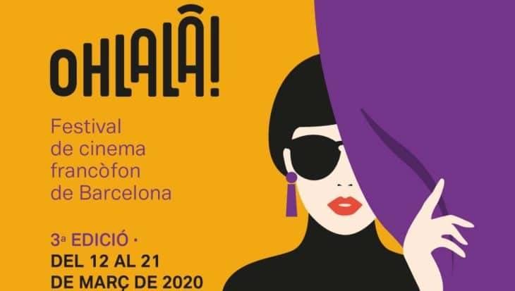 ohlala festival 2020