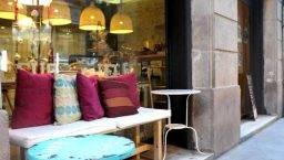 Alsur Café Born