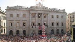 festes majors ayuntamiento