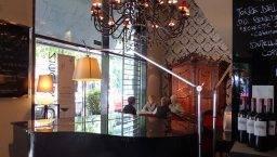 piano Villa Emilia