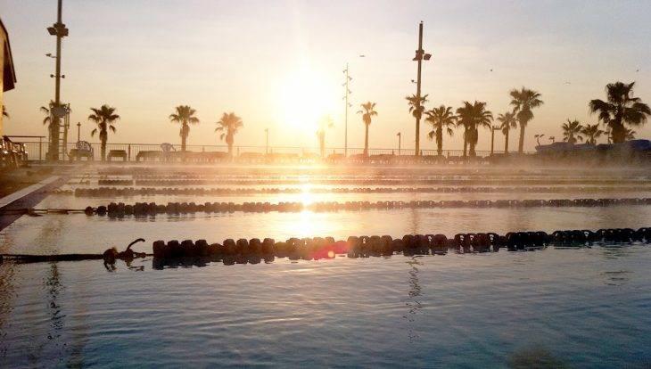 piscinas descubiertas CNAB