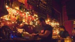Rabipelao bar