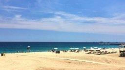 bares de playa chiringuitos Barcelona
