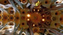 entrada gratuita Sagrada Familia