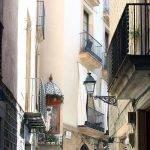compartir piso Barcelona