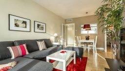 alquilar un apartamento Barcelona
