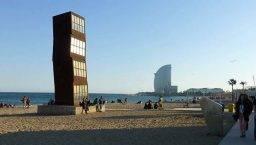 actividades gratuitas Barcelona