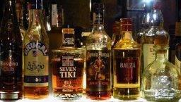 botellas despedida de soltero
