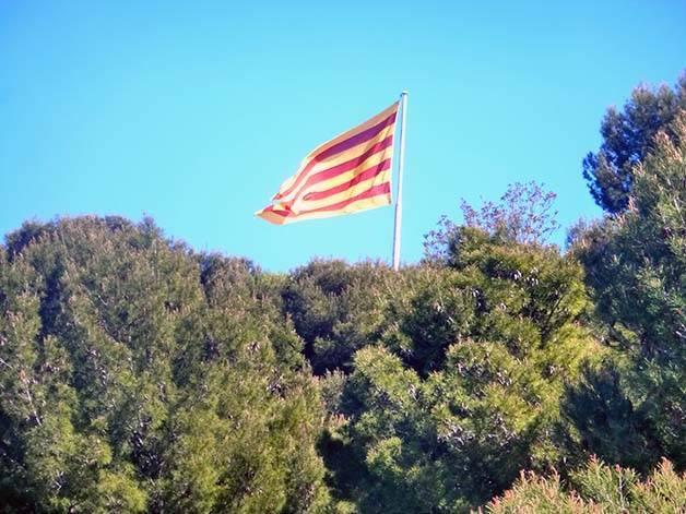 léxico catalán