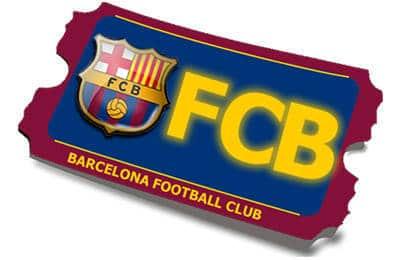 Asistir a un partido en el Camp Nou