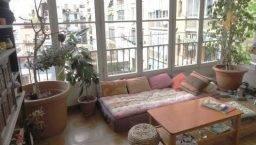 intercambio apartamento