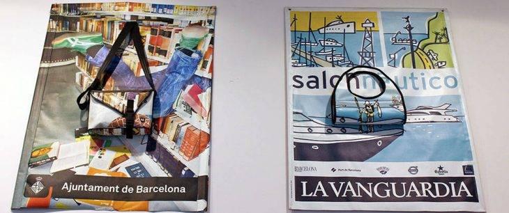 regalos Barcelona