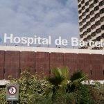 seguro médico hospital de Barcelona