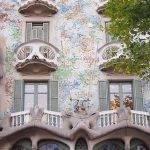 visita guiada barata Barcelona