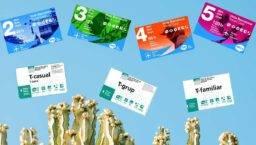 metro de Barcelona: tarjetas para una estancia en Barcelona