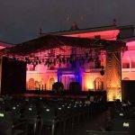 festival de música de Pedralbes
