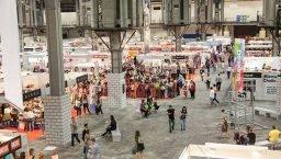 Black Friday en Barcelona, Radical Market
