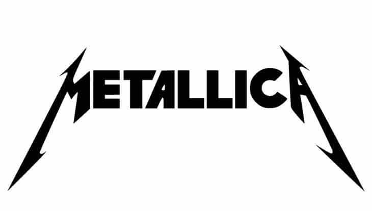 conciertos en Barcelona, Metallica