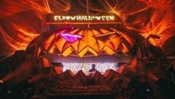 Elrow Halloween
