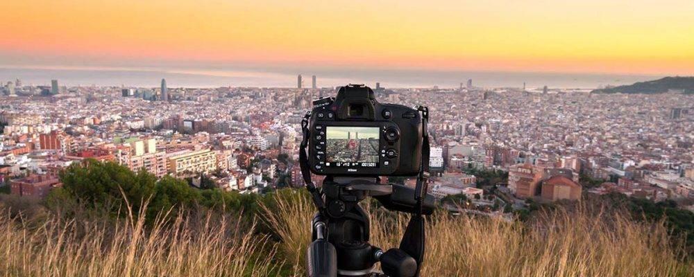Barcelona: ¡todo lo que necesitas saber antes de visitar la ciudad!