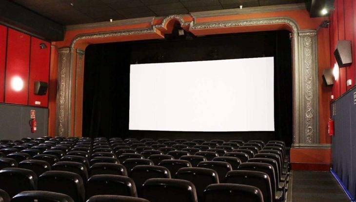 cines de barcelona, maldà (VO)
