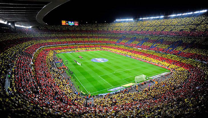 camp-nou ver partido barcelona