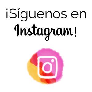 Siguenos en instagram 300x300